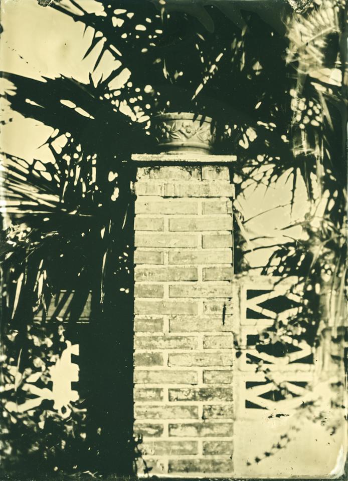 Casa «El Cotero»