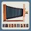 logo_ambrotipos_64x64