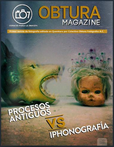 obturaMagazine