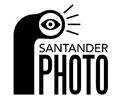 santanderPhoto