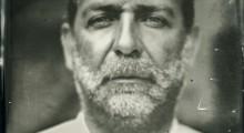 colodión húmedo – Alejandro